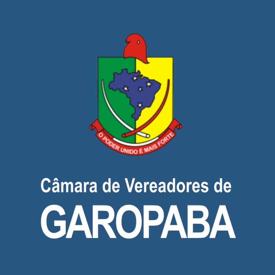 camara vereadores logotipo