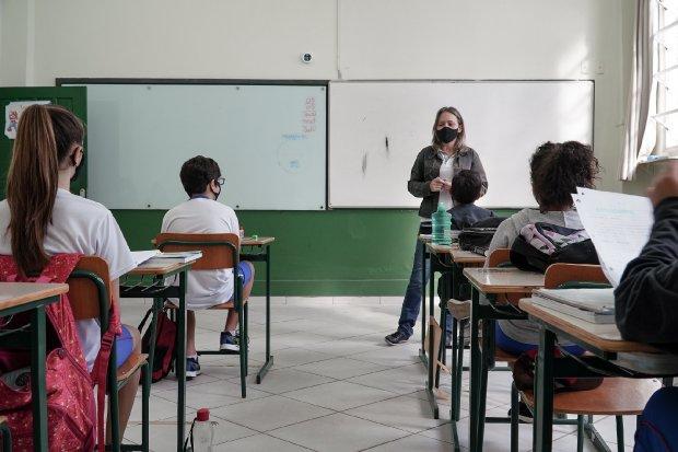 censo_da_educacao_20210525_1095452087