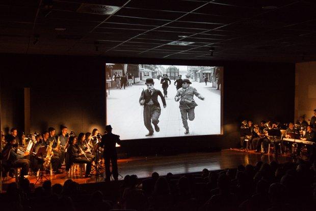 cinema_ao_vivo_mis_20171023_1586899424