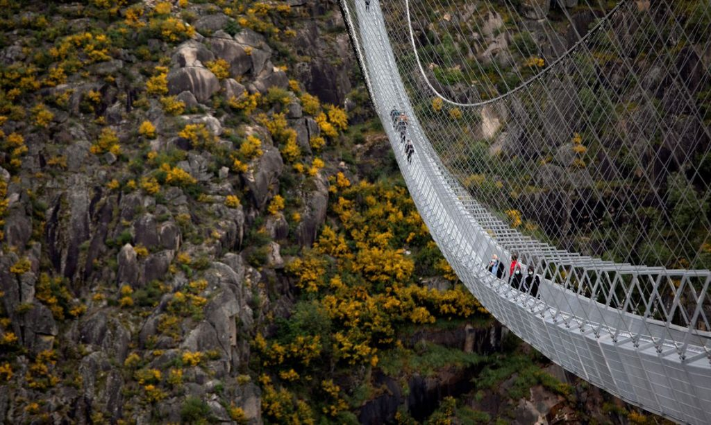 ponte portugal