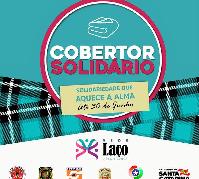 Cobertor_Solidário